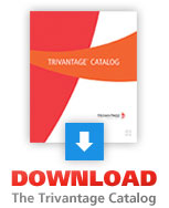 Download 2015 Trivantage catalog