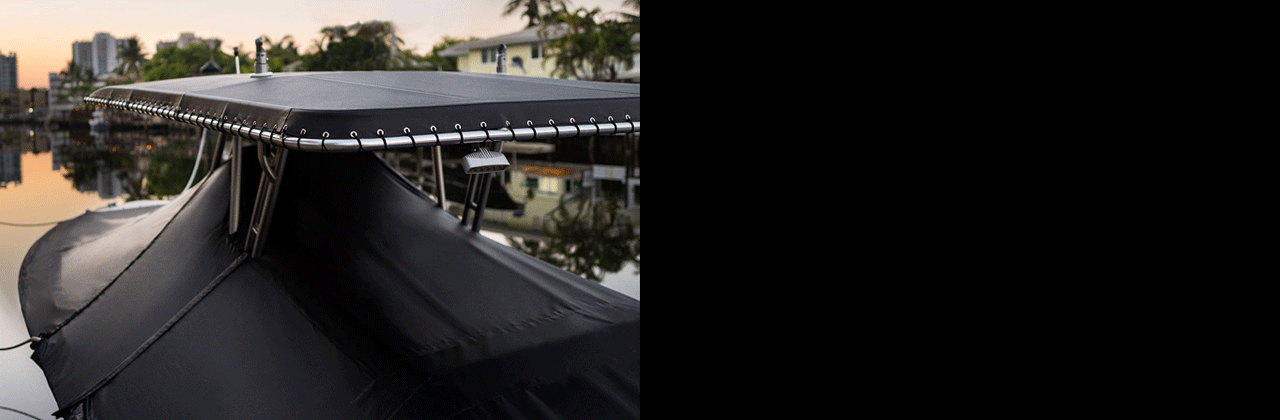 Trivantage - Specialty Fabrics and Hardware for Awnings ...