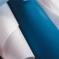 Herculite 174 Brand Fabrics Herculite Clear Vinyl Trivantage