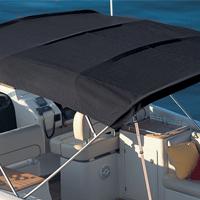 Sunbrella 174 Brand Fabrics Sunbrella Trim Amp Cord Trivantage