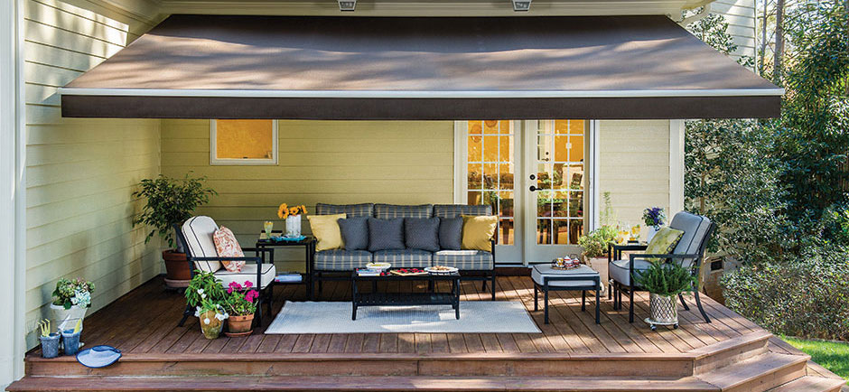 Retractable Awnings Price List | baby-starlight