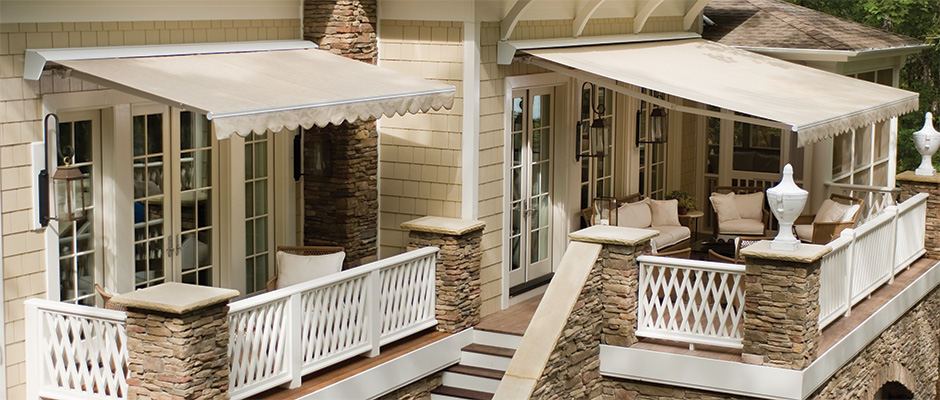 Awning Fabric By The Yard : Sunbrella awning fabric by the yard trivantage