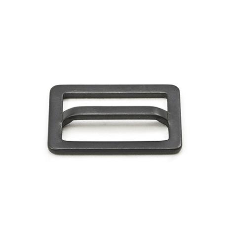 Image for Single Bar Buckle #146 1