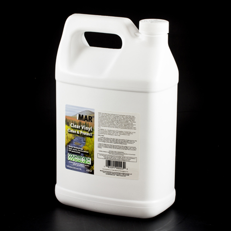 Image for IMAR Strataglass CountryView Clean and Protect #313 1-Gallon(ED) from Trivantage