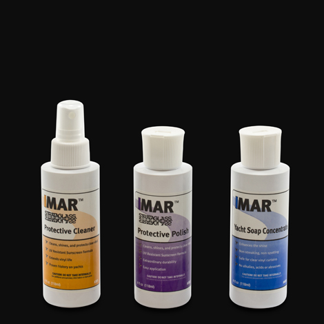 Image for IMAR Detailing Kit #42 from Trivantage