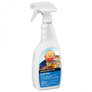 Image for 303 Indoor/Outdoor Protectant 16-oz Trigger Sprayer #30440 (LAS) from Trivantage