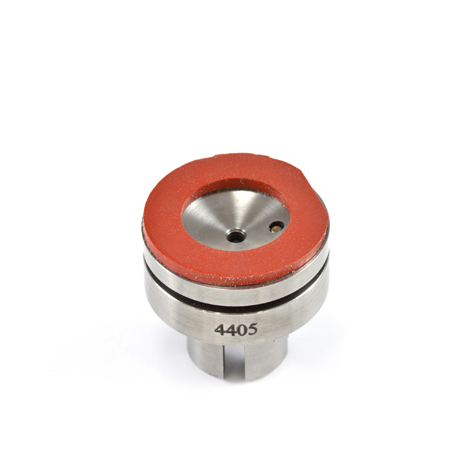 Image for M840 Snapmaster Setting Die Cap #4405 for 18100 DOT Pull-The-Dot Button from Trivantage