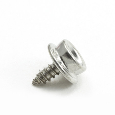 Image for Durable Screw Stud 93-XN-103934-2U 3/8