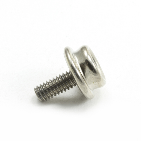 Image for DOT Durable Screw Stud 93-X8-107044-1A 3/8