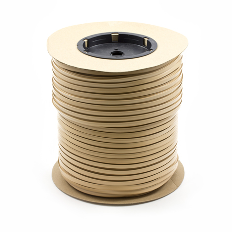 Image for Steel Stitch ZipStrip #05 400' Beige from Trivantage
