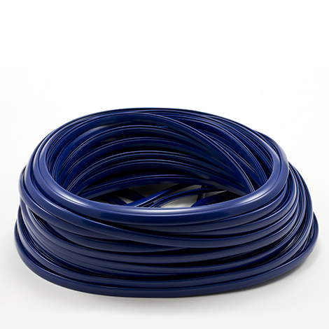 Image for Steel Stitch ZipStrip #13 150' Dark Blue from Trivantage