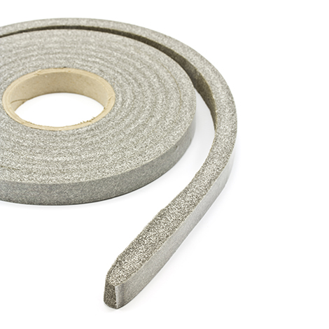 Image for Emseal UST Awning/Sign Sealant Tape #300 5/16