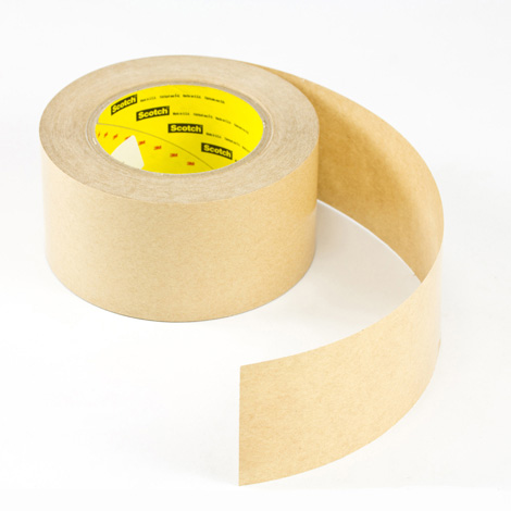Image for Seam Tape #463 2-1/2