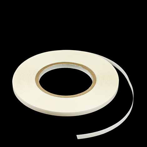 Image for Double-Faced Tape Acrylic #J-451 1/4