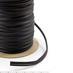 Welt Cord 788 5 32 Quot X 50 Yd Black Trivantage