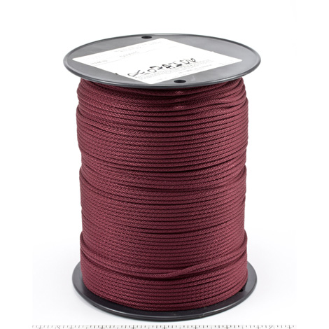 Image for Neobraid Polyester Cord #4 1/8