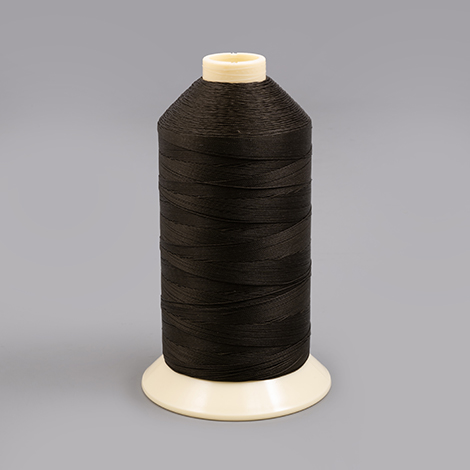 Image for Coats Ultra Dee Polyester Thread Bonded Size DB138 #12 Olive Drab 16-oz from Trivantage