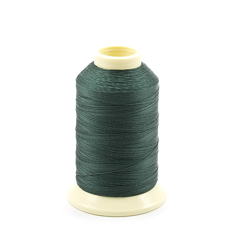 Image for Coats Ultra Dee Polyester Thread Bonded Size DB92 #16 Spruce 4-oz from Trivantage
