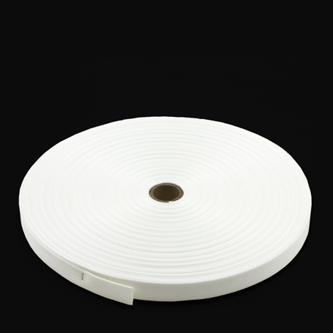 Image for Nylon Webbing N0095 1