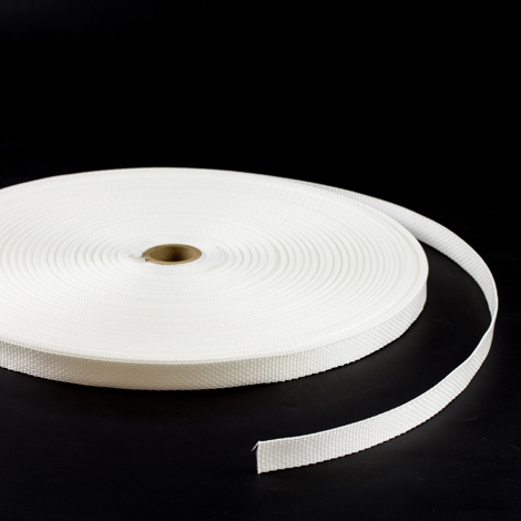 Image for Polypropylene Webbing 7166/P0001 3/4