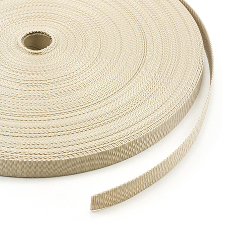 Image for Polypropylene Webbing 7390/P0002 1