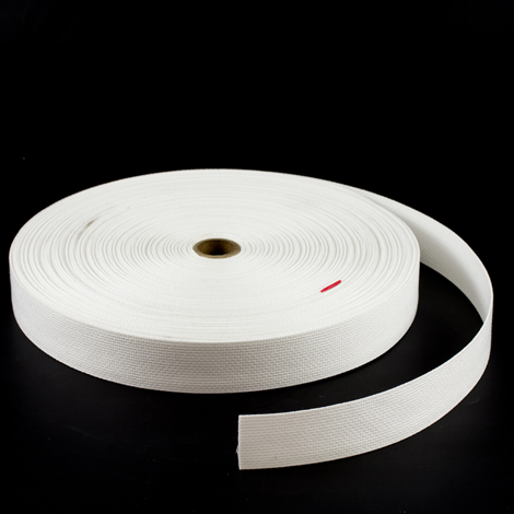 Image for Dacron Webbing S0009 1-1/2