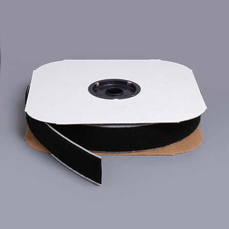 Image for Texacro Nylon Tape Loop #71 Adhesive Backing #320289 1-1/2