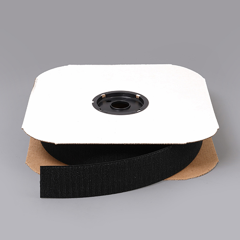 Image for Velcro Polyester Tape Hook #81 #190789 2