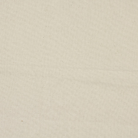 Image for Scenery Fabric Non-Flame Resistant Unbleached Sheeting (Type 128) 108