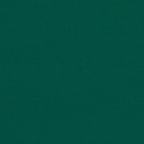 "60"" Forest Green Sunbrella Awning/Marine Fabric | Trivantage"