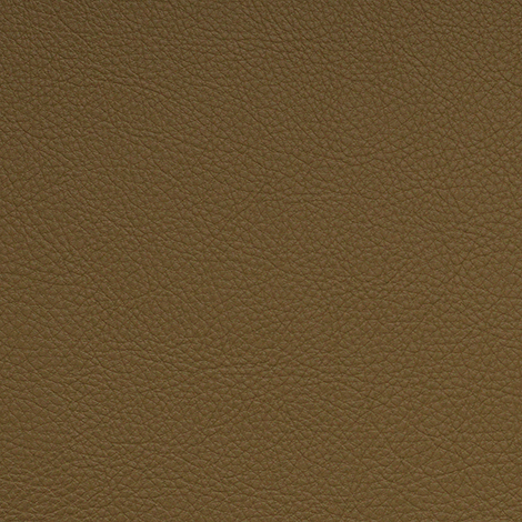 Image for Aura Upholstery #SCL-211 54