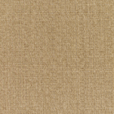 Image for Sunbrella Upholstery #8318-0000 54