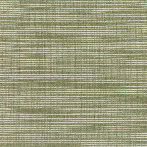 Image for Sunbrella Upholstery #8015-0000 54