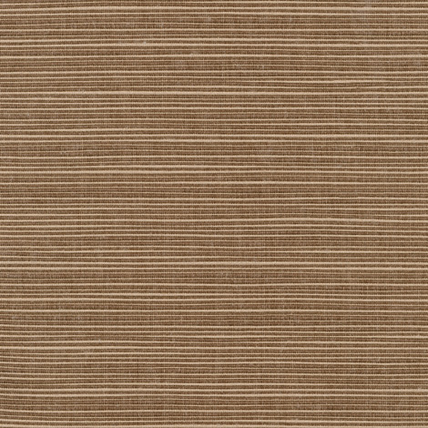 Image for Sunbrella Upholstery #8017-0000 54