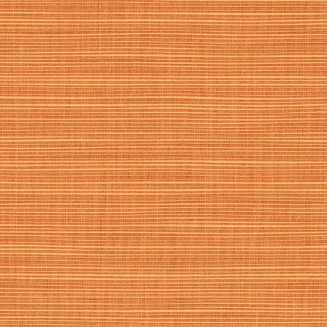 Image for Sunbrella Upholstery #8064-0000 54