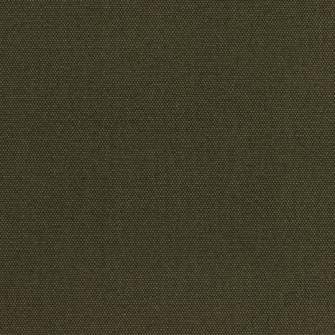 Image for Vat-Dyed Olive Drab Shade 7 Duck #8 58