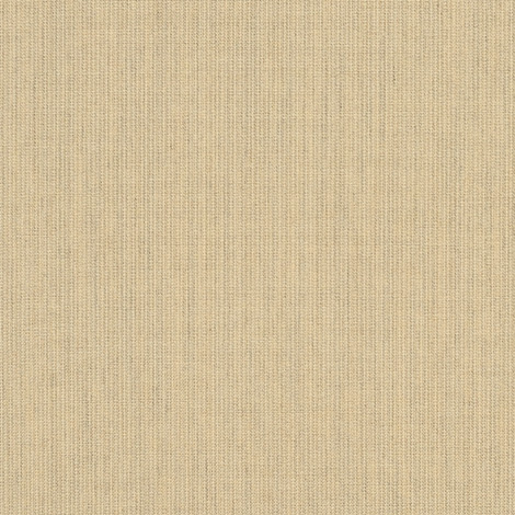 Image for Sunbrella Elements Upholstery #48019-0000 54