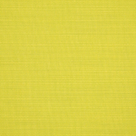 Image for Sunbrella Upholstery #8078-0000 54