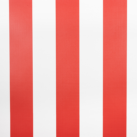 Image for Weblon Coastline Plus Traditional Stripes #CP-2773 62