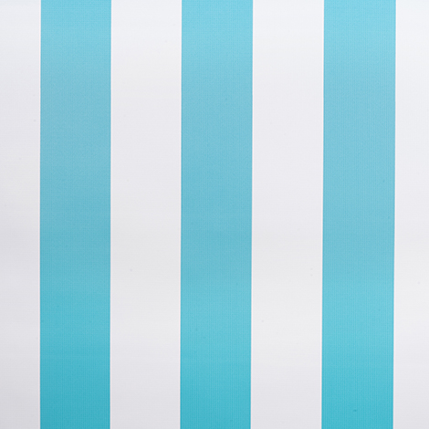 Image for Weblon Coastline Plus Traditional Stripes #CP-2774 62
