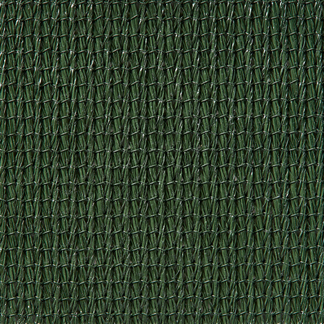Image for Commercial FR 300 / SaFRshade #456887 118