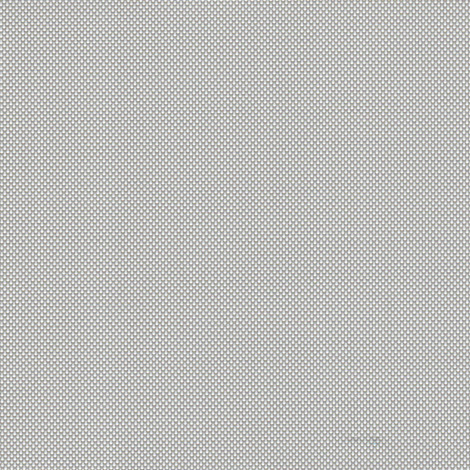 Image for SheerWeave 2000-01 #P05 63
