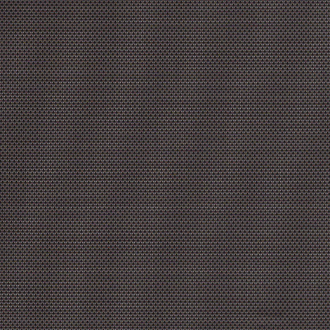 Image for SheerWeave 2100-01 #V24 63