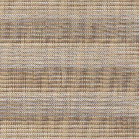 Image for SheerWeave 5000 #Q94 98