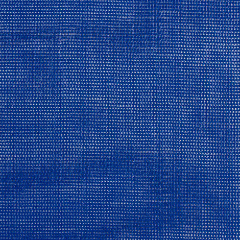 Image for Shelter-Rite Poly-R Scrim 60