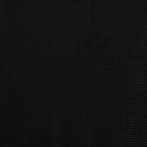 Image for Agriculture Mesh 70% Black 144