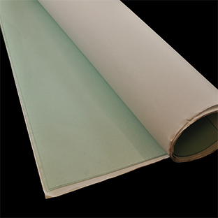 Image for O'Sea Coated Press Polished Sheets 0.040 x 54