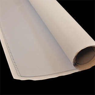Image for Regalite Uncoated Press Polished Sheets 0.080 x 54