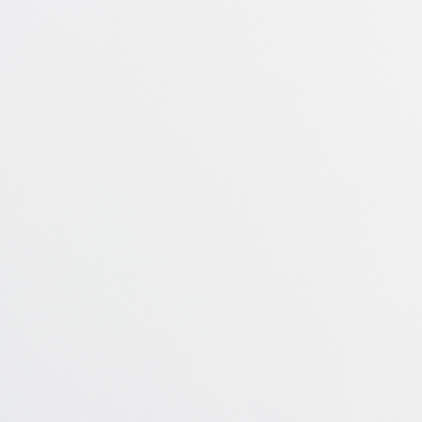 Image for Weblon Regatta #D-62416 62