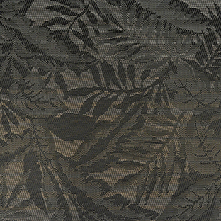 Image for Phifertex Jacquards #969 54